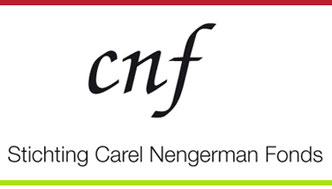 Carel Nengerman Fonds