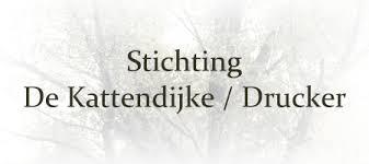 Kattendijke Drucker Stichting